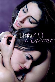 Elena Undone Online Lektor PL FULL HD cały film cda