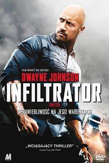 Infiltrator Online Lektor PL FULL HD cały film cda