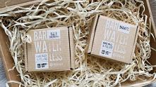 Barwa waterless: szampon i ...