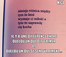#po francusku #prawda