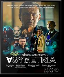 Asymetria (2020) Cały film CDA Zalukaj