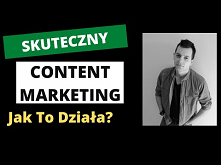 Content Marketing - Zarabia...