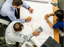 Jakie są firmy zarządzające nieruchomościami warszawa, które są godne polecenia? Na co zwrócić uwagę wybierając takową firmę? Sprawdź na naszej stronie!