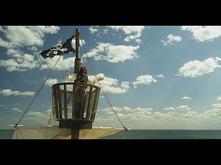 Jack Sparrow (feat. Michael...