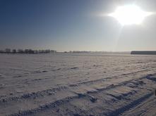 #zima #winter #wielkopolska...