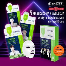 Mediheal BTS Edition