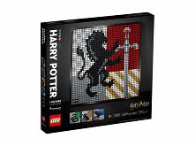 Sprawdź nowy zestaw LEGO 31...