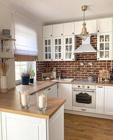 #kuchnia#marzeń