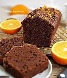 Mega PROSTE Ciasto czekolad...