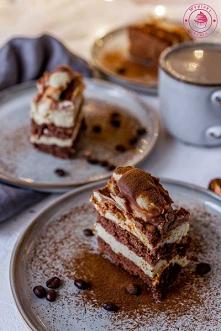 ciasto-z-kremem ciasto-prze...