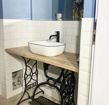 #stylłazienki #łazienka #ma...