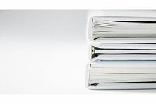 Ustalenie, czy dany dokument jest skażony i na jak długo należałoby poddać go kwarantannie, można określić jedynie w laboratoriach. Niestety nikt nie ma na to czasu a sceptyczni...