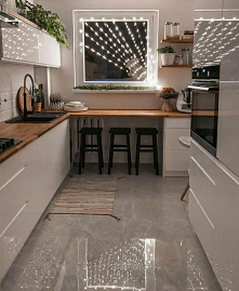 #kuchni #dom