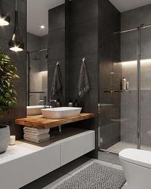 *** #łazienka #piekna