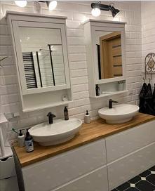 #łazienka #fajnałazienka