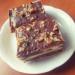 Knoppers - pyszne ciasto bez pieczenia