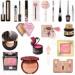 Piękne kosmetyki kolorowe na prezent dla nastolatki i dorosłej kobiety