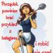 #polishgirl#photo