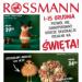Rossmann od 01.12 cała klik...