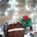 #Piernik świąteczny#Ciacho#Christmascake#