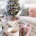 Coffe ☕️ #coffee #christmastree