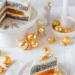 Torcik makowo-brzoskwiniowy - Najlepsze przepisy | Blog kulinarny - Wypieki Beaty