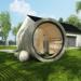 Sauny zewnętrzne to idealne rozwiązanie dla tych z Was, którzy marzą o saunie w swoim domu, ale niestety nie posiadają wystarczająco dużo miejsca. Sprawdźcie naszą ofertę!