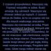 #cytat #proza#źycia