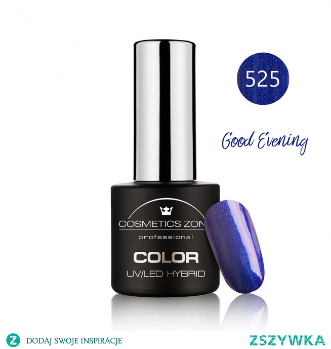 #manicure #hybryda #hybridnails #inspiracje #paznokcie #paznokciehybrydowe #lakieryhybrydowe #cosmeticszone