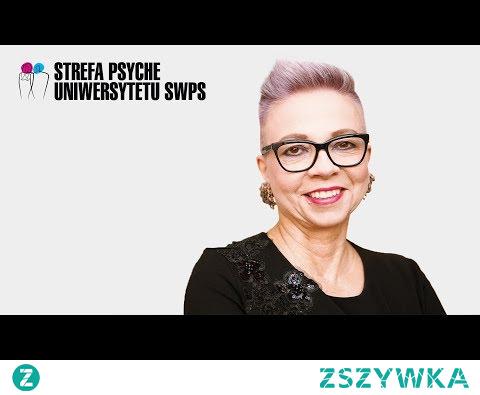 Życiowe scenariusze powielane z pokolenia na pokolenie - Magdalena Sękowska