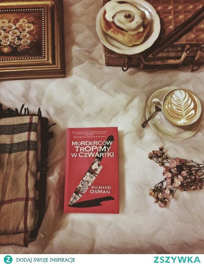 sisters_as_books instagram zapraszamy :)