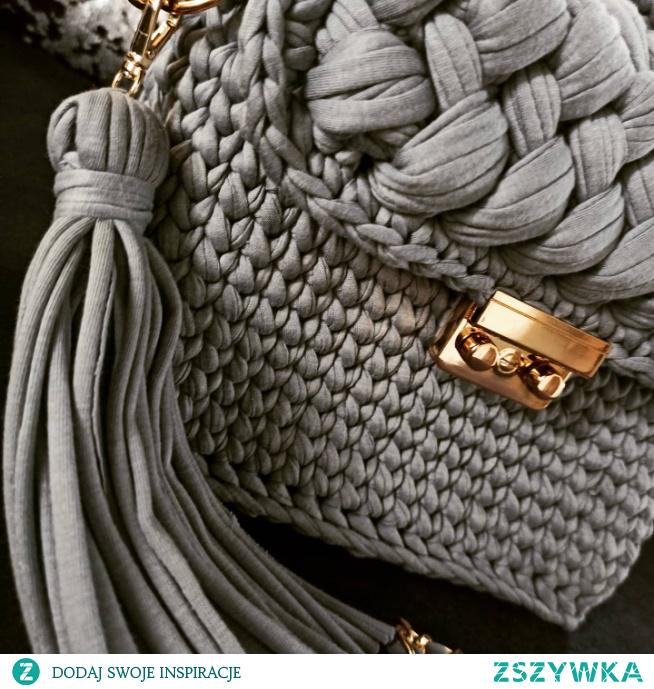 torebka ręcznie robiona.  #handmade #torebka #prezent #naprezent #dlaniej