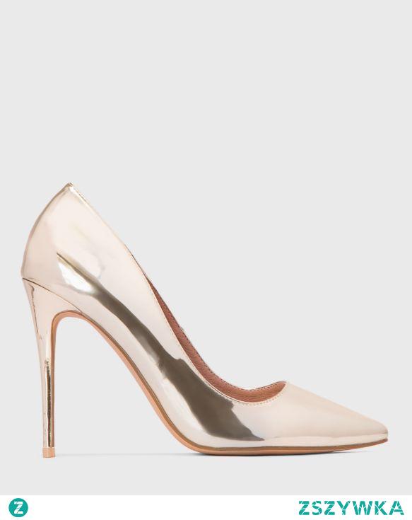 Piękne buty! Link poniżej :)