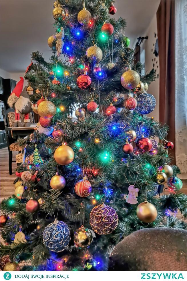 Christmas #swieta #bozenarodzenie