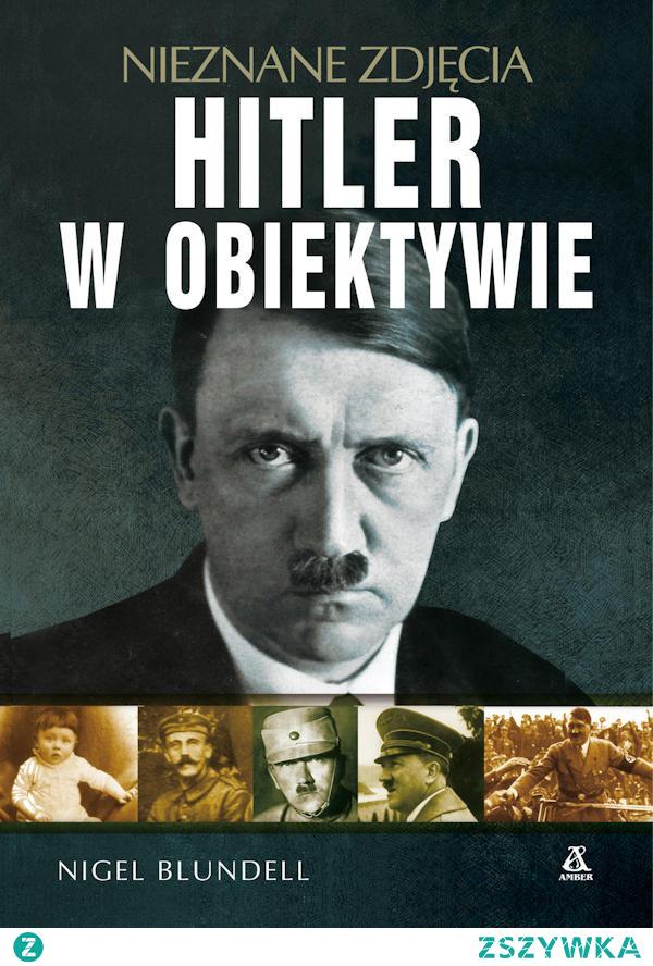 Książka nie zmienia w żaden sposób wizerunku Hitlera, jednego z największych zbrodniarzy ludzkości, ale stanowi ważny przekaz, który angażuje czytelnika. Prezentuje bowiem wodza Trzeciej Rzeszy na zdjęciach, tak, aby każdy czytelnik zainteresowany II wojną światową mógł wyciągać samodzielne wnioski na temat stanów emocjonalnych Hitlera w różnych okresach jego życia. Nigel Blundell bynajmniej nie rezygnuje z oceny działań tego zbrodniarza. Jest skrupulatny i konkretny, a przy tym bardzo rzeczowy jeśli idzie o historyczne detale, ale próbuje – łamiąc schematy typowych opisów nazistowskich zbrodni – dać czytelnikowi możliwość oceny i interpretacji.
