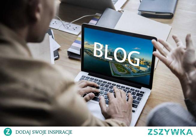 Zobacz,jak łatwo sprawdzisz, czy treści na blogu nie były skopiowane.
