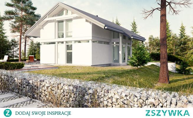 Czym charakteryzują się domy kanadyjskie? Między innymi wykorzystaniem odnawialnych źródeł energii a także pięknymi wnętrzami. Sprawdź na stronie Ibudhaus i zainspiruj się!