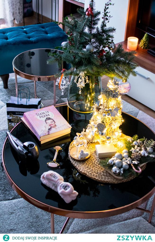 11 pomysłów na prezent dla kosmetykomaniaczki!