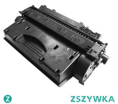 Toner do hp laserjet p2055 ce456a to zamiennik, dzięki któremu sprawisz, że Twoja drukarka będzie działać bez zarzutów i zaoszczędzisz na wymiennych częściach!
