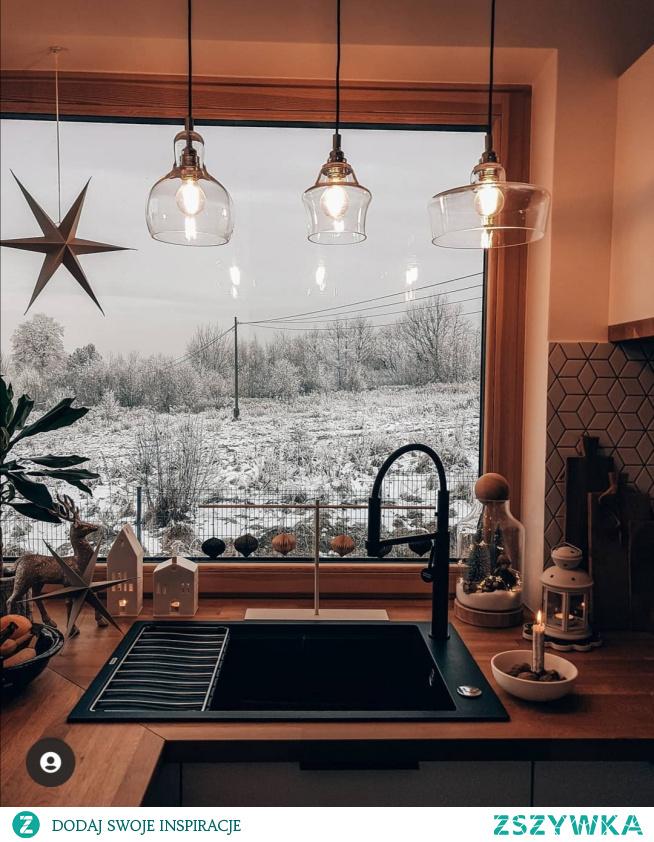#kitchen #kuchnia