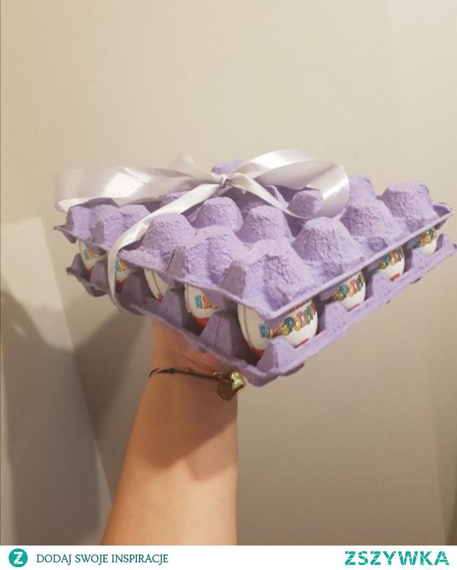 #gift #prezent