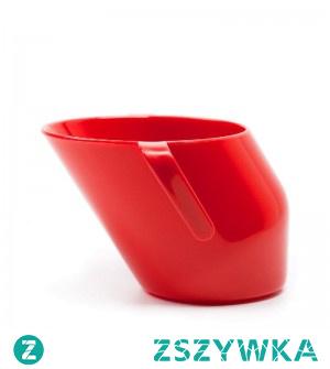 Kubeczki dla niemowląt i starszych dzieci w wielu wersjach kolorystycznych i korzystnej cenie znajdziesz w E-kidsplanet. Sprawdź także inne produkty!