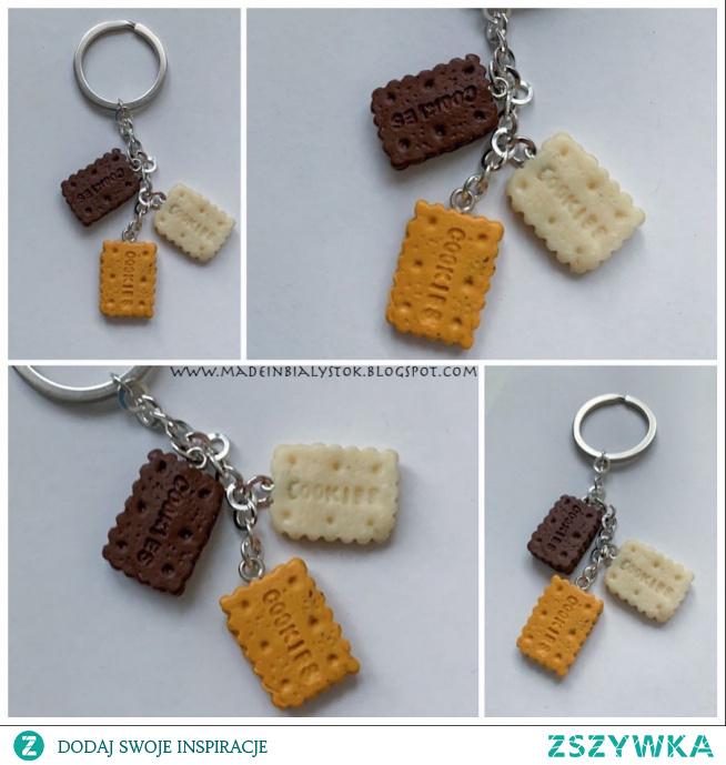 #326 podwyższony cukier w kluczach