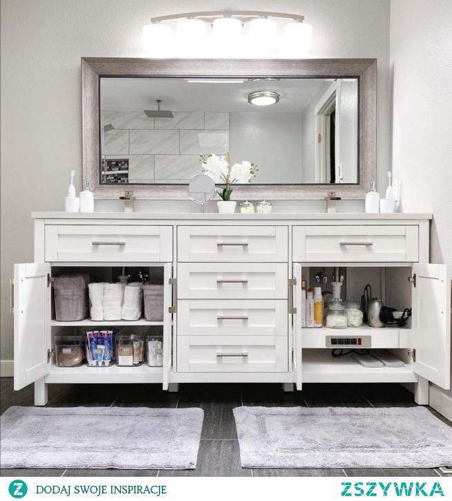 #łazienka #bath