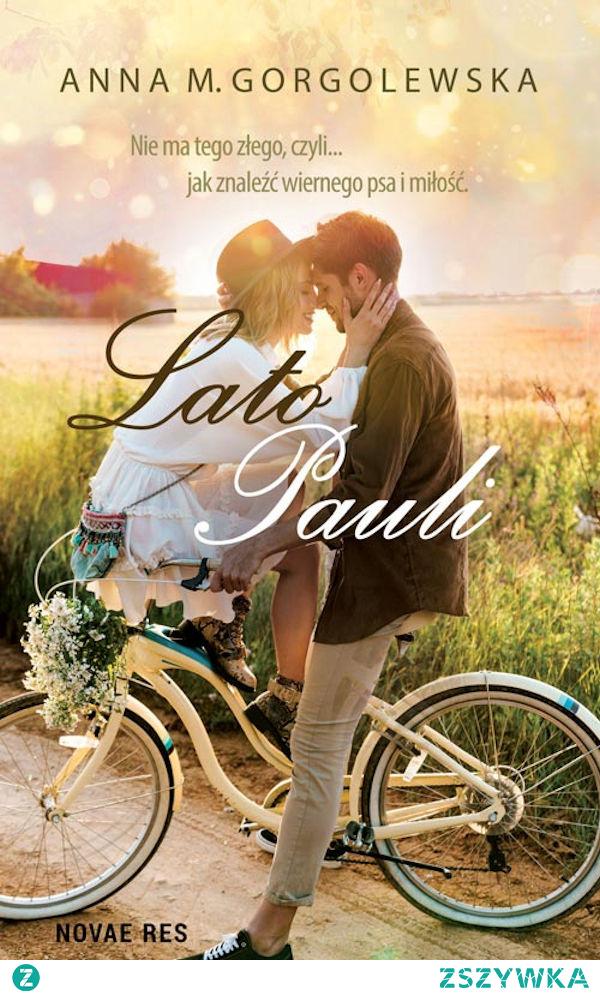 Książka jest idealna dla nastolatek, przeplatają się w niej miłość i przyjaźń, wątki rodzinne i szkolne, sprawy ważne dla dziewczyn i chłopaków, troski najmłodszych i najstarszych. Wszystko przyprawione dobrym słowem mamy Pauli, miłością taty Pauli i humorem brata Piotrka. Po książkę warto sięgnąć także dorosłym czytelnikom, szczególnie jeśli ma się nastoletnie córki i synów w domu, bo dzięki książce widzimy jak ważne są dla młodych ludzi sprawy, które starszych już tak nie pochłaniają.