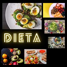 Dieta od Dietetyka - Dlacze...