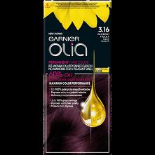 Maksymalnie nasycony kolor - Bogaty, żywy, długotrwały kolor Widoczna poprawa jakości włosów - Przeciw szorstkości - Przeciw matowości - 35% bardziej miękkie**, 17% bardziej lśn...
