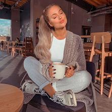 Coffe ☕️☕️☕️