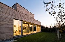 Internorm okna - nowoczesne rozwiązanie i rzetelna produkcja z dbałością o każdy szczegół jeżeli są to cechy na których Ci zależy warto zapoznać się z rozwiązaniami austriackiej...