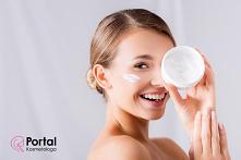 Kosmetyki dla skóry w różnym wieku
